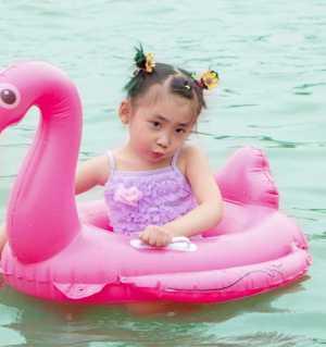 童趣——欢乐童年