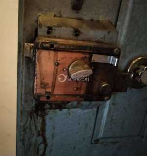 开锁换锁开保险柜开汽车锁疏通下水道3322101