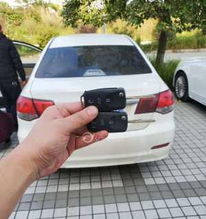 专业开锁,修锁,换锁,配汽车钥匙,防盗芯片,智能卡,电动门遥控器等3868765