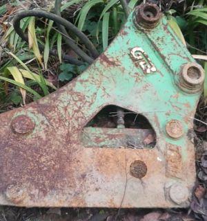 挖機、吊車和錘頭轉讓,聯系電話13808112183