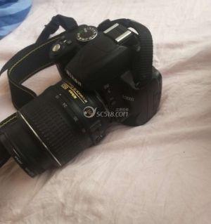 尼康相機出售