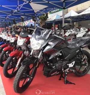 摩托车电动车活动6月16日明天最后一天了!!!