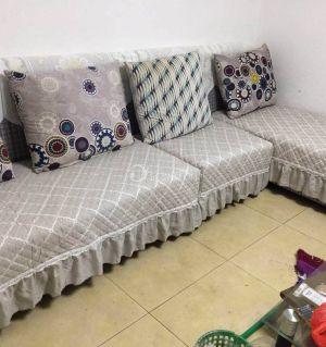 私人定制沙发垫地址:解放路中段302-304号电话