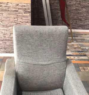 卖沙发了50一个