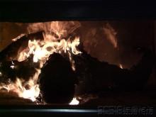 火葬场火化遗体真实过程——人固有一死,终将面对 现在不看 死了就看不见了·····