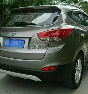 今日自驾待租车辆   15281697103王先生(微信同号)