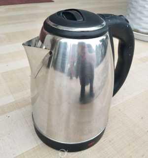 出售茶楼宾馆自用电水壶