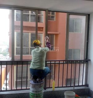 专业家庭保洁,工程开荒,单位保洁,沙发清洗(保养)