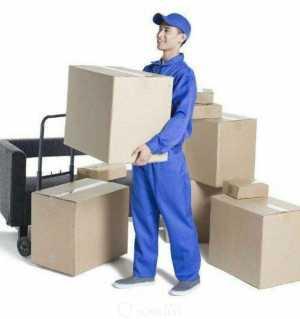 专业搬家选诚信专业搬家公司13014107666值得信赖