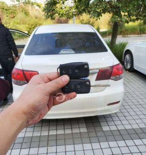 開鎖,換鎖,配車鑰匙,18161066987