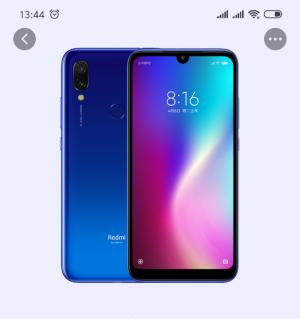 18个月超长质保的手机,只要999元