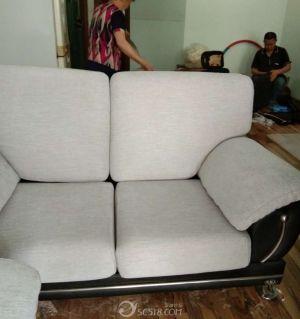 专业维修沙发定做床垫沙发发翻新上油换摩托车坐垫办公