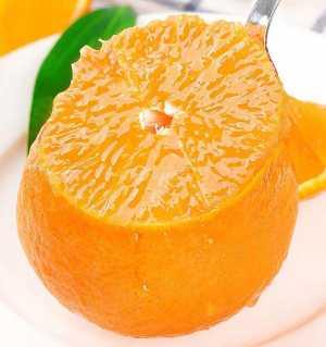 爱媛38号果冻橙联系电话17716827698